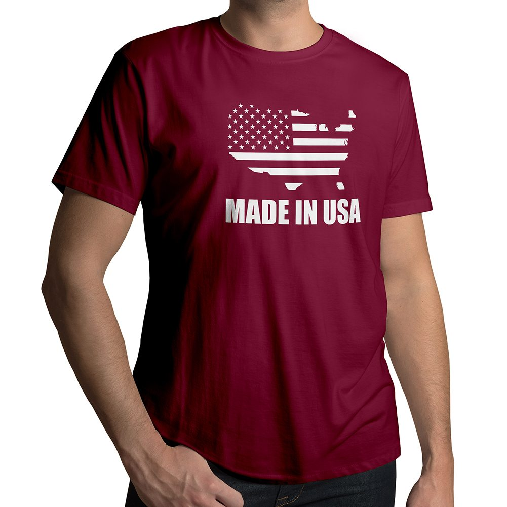 made in usa america pride patriotic american mens unisex